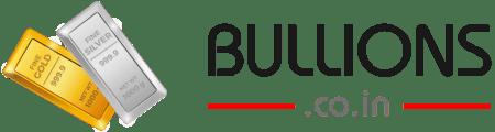 Bullions
